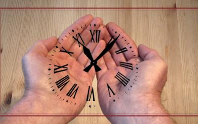 De 4 D's van time management (en nog 5 tips!)