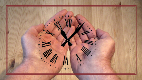 De 4 D's van time management (en nog 5 tips!)