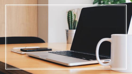 5 goede gewoontes voor jouw officemanagement