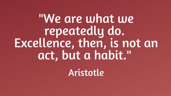 quote Aristotle