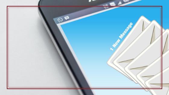 Een VA voor je inboxmanagement ?