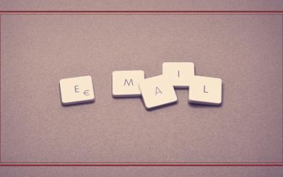 Waarom overstappen van Mailchimp naar Laposta?