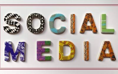 5 staps social media analyse