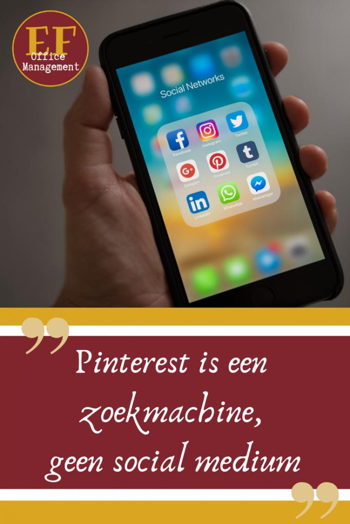 blog pinterest marketing 2