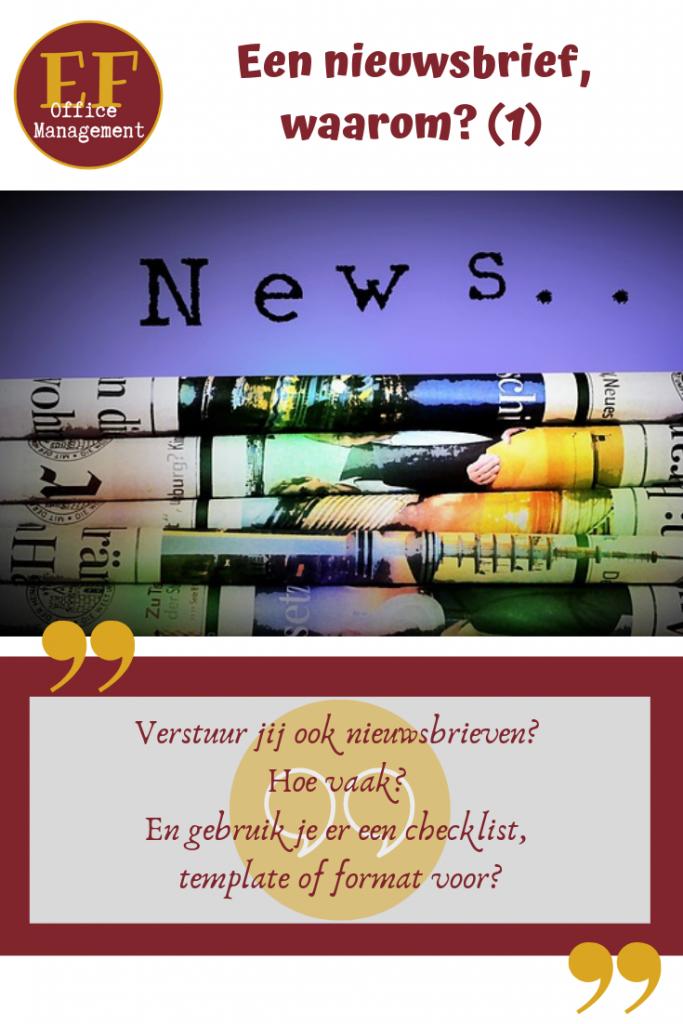 blog26 - pin2