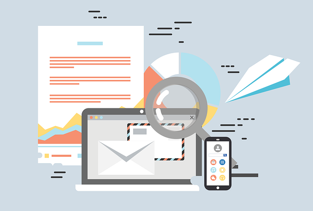 inboxmanagement 1