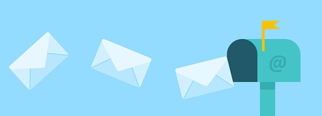 inboxmanagement 2