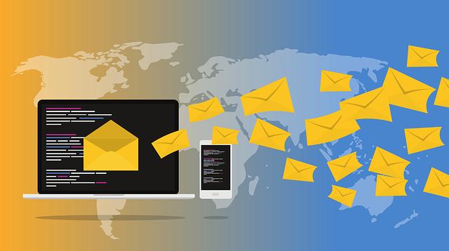 inboxmanagement 5