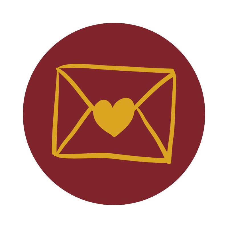 privé mail